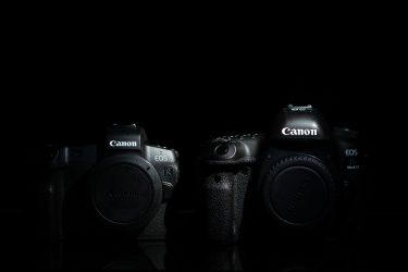 ミラーレスカメラと一眼レフの違いは?これからカメラを始めるならミラーレス一択?